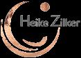 cropped-heike_logo_01.png